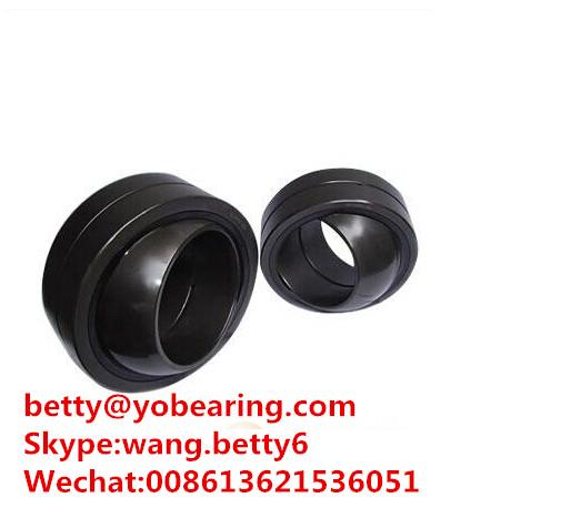 GE 6 PW Joint Bearing