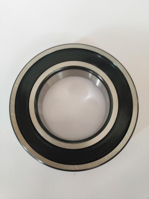 6210-2RS bearing 50x90x20mm