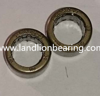 F-562553 Needle Roller Bearing 8*12*8mm