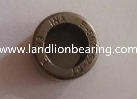 F-562552 Needle Roller Bearing 6*10*8mm