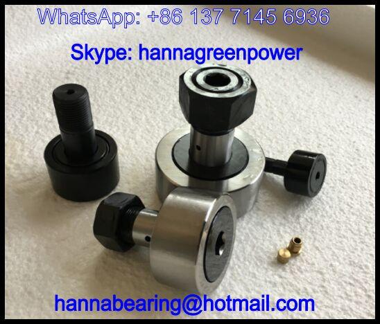 KR5830PP / KR5830PPSK Cam Follower Bearing 30x58x93mm