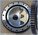 011.20.200 slewing bearing