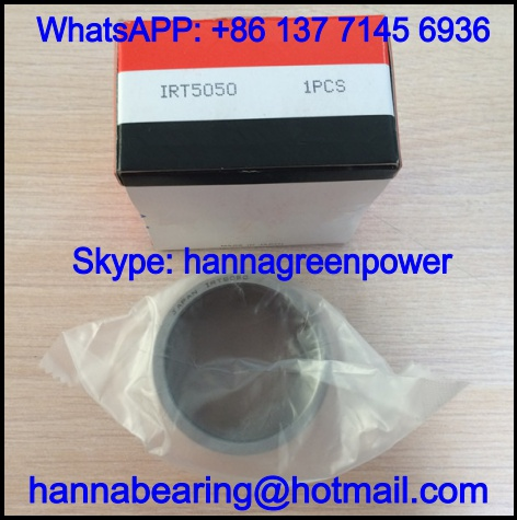 IRT5530 / IRT 5530 Inner Ring for Needle Roller Bearing 55x65x30.5mm