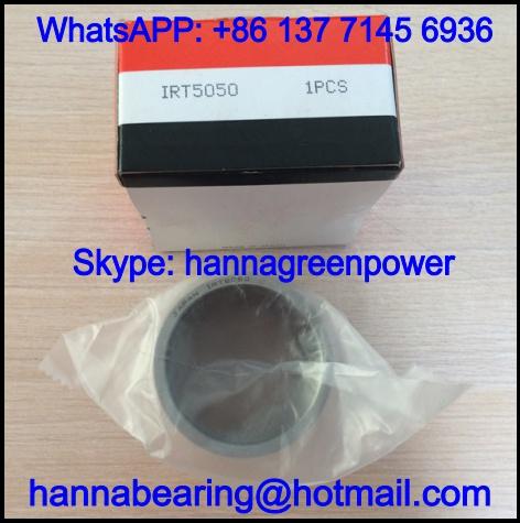 IRT710 / IRT 710 Inner Ring for Needle Roller Bearing 7x10x10.5mm