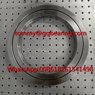 580XRN76 Precision Cross Taper Roller Bearing