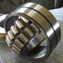 Spherical Roller Bearing 22238CC/C3/W33
