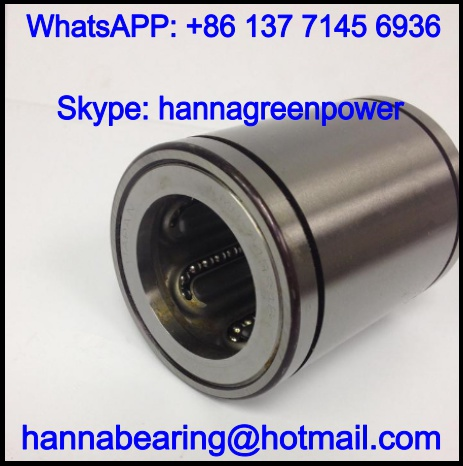 LM81524 / LM-81524 Linear Ball Bearing 8x15x24mm