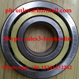 NUP6/32X3NM Cylindrical Roller Bearing