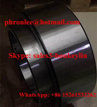 8H314 Cylindrical Roller Bearing