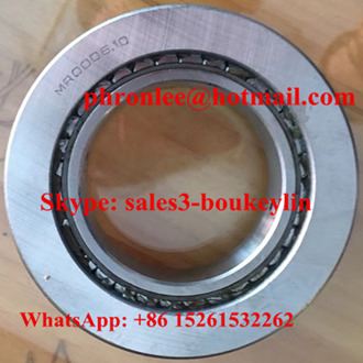 MR0001.10 Cylindrical Roller Bearing