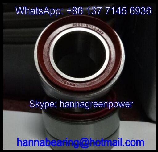 6005-ND14.2RZ Clutch Bearing / Deep Groove Ball Bearing 25x47x25mm