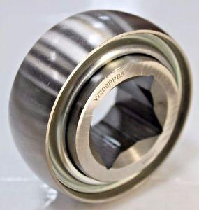 bearing 202NPP9 12.827*38.1*11mm