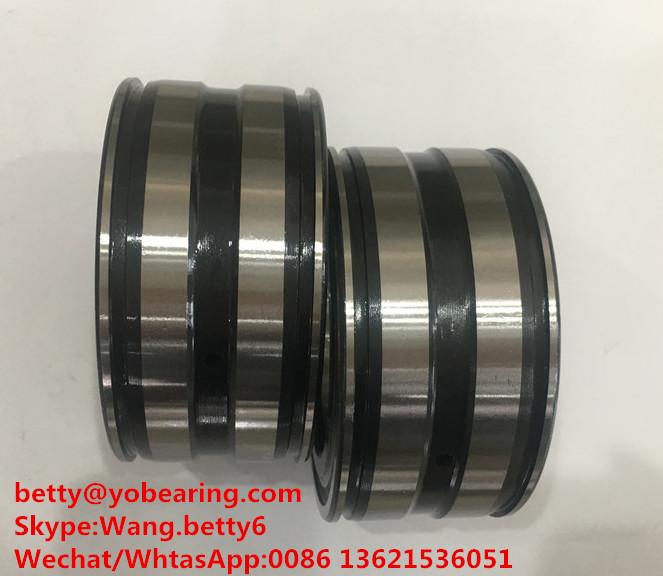 FC2842155/P6 Rolling Mill Bearing