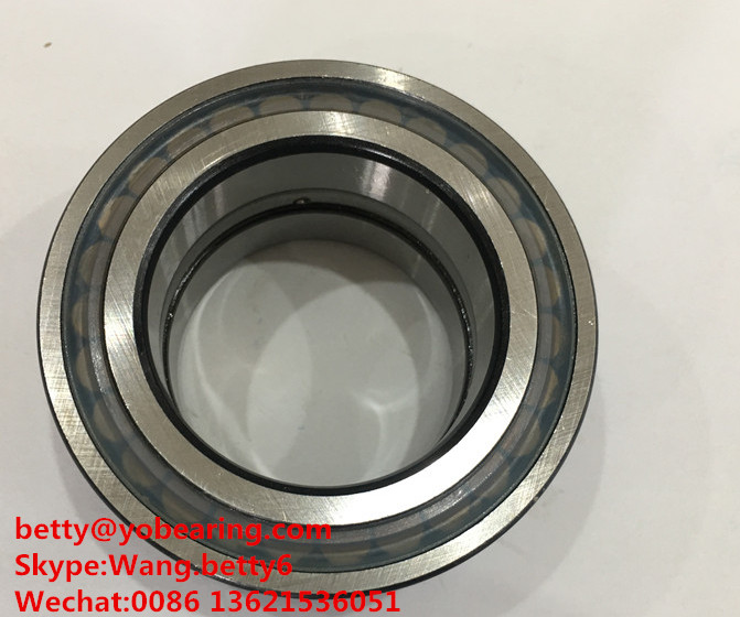 FC223490 Rolling Mill Bearing 110X170X90mm