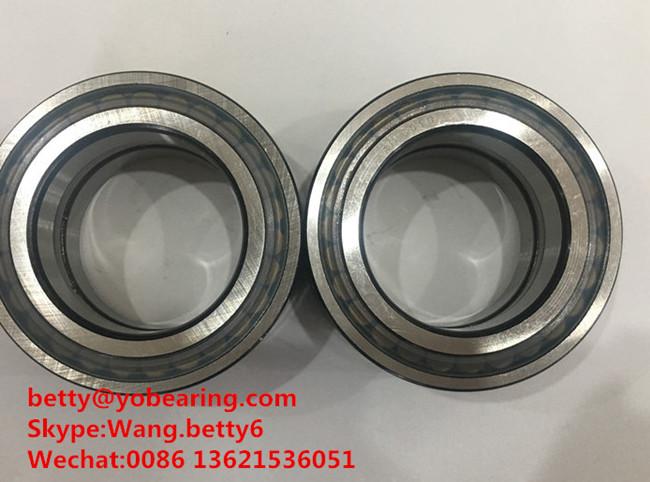 FC2842125/P5 Rolling Mill Bearing