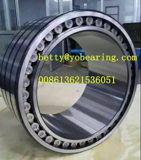 FC2838119 Rolling Mill Bearing