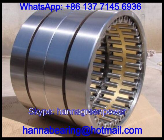 FCDP4673250 Cylindrical Roller Bearing / Rolling Mill Bearing 230x365x250mm