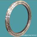 013.22.730 excavator slewing bearing rings