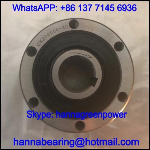 CKZ136x95-35 / CKZ136*95-35 One Way Clutch Bearing 35x136x95mm