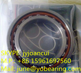 B71936-C-T-P4S spindle bearings 180x250x33mm