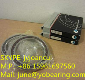 B7008-E-T-P4S Spindle Bearings