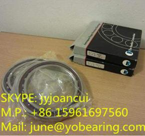 B7015E.2RSD.T.P4S.UL Spindle Bearings
