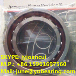 B7017-C-T-P4S Spindle Bearings