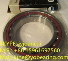 B7038-E-T-P4S Spindle Bearings
