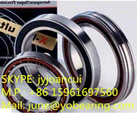 B7204E.T.P4S.UL Spindle Bearings