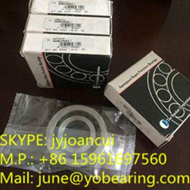 B7001-C-2RSD-T-P4S Spindle Bearings