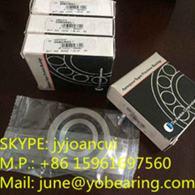 B71930-C-T-P4S spindle bearings 150x210x28mm