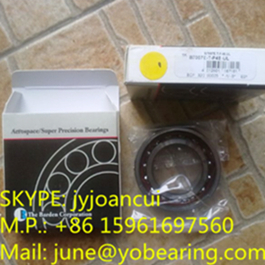 B7001-E-T-P4S Spindle Bearings