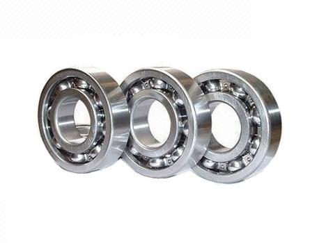 6300-2rs bearing 10mmX35mmX11mm