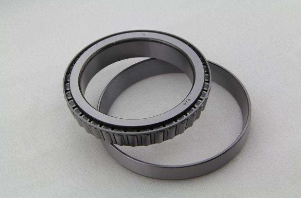 4T-29585/29520 bearing