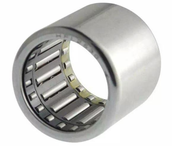 YCRS-44 bearing