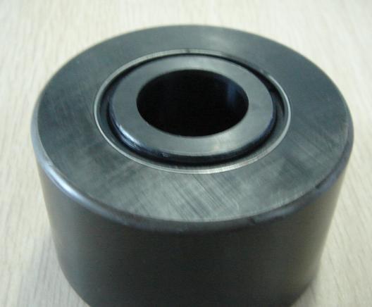 CFE24PPY yoke bearing