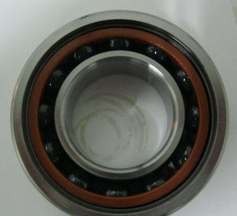 5S-HSB913C bearing
