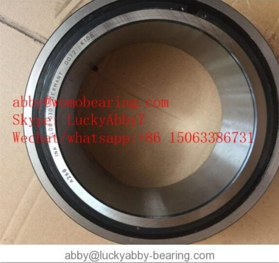 SL08030 full rollers cylindrical roller bearing 150mm*225mm*90mm