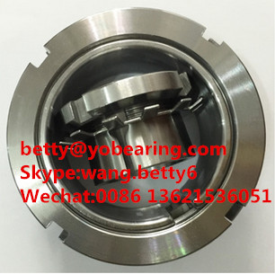 H32/750 Bearing Adapter Sleeve for Assembly