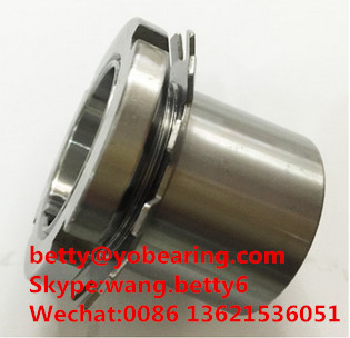 H206 Bearing Adapter Sleeve for Assembly