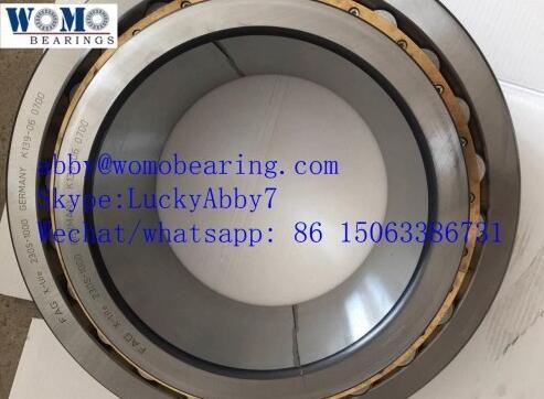 230S.1000 Split Spherical roller bearing 254mm*420mm*170mm