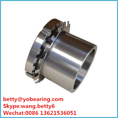 H32/800 Bearing Adapter Sleeve for Assembly