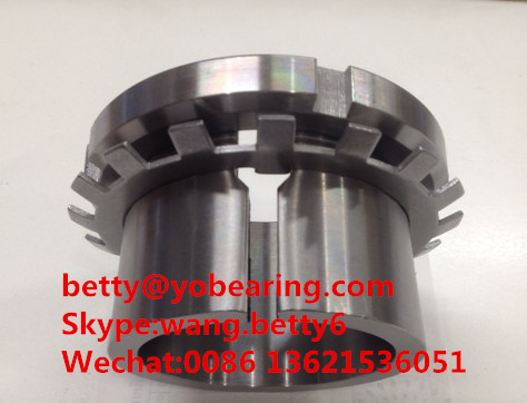 H3284 Bearing Adapter Sleeve for Assembly