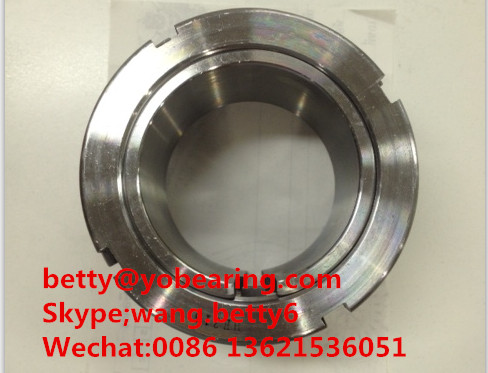 H39/630 Bearing Adapter Sleeve for Assembly