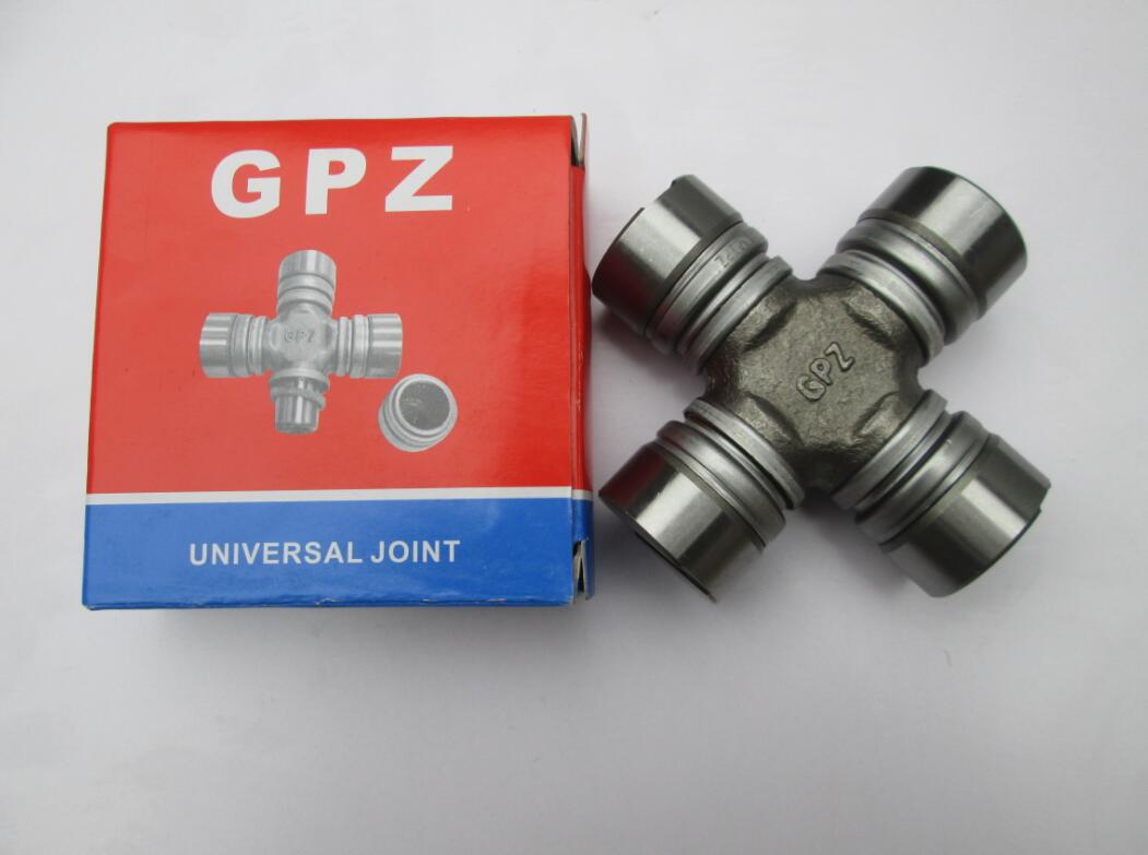 Universal Joint 35x98