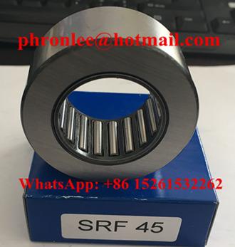 SRF75 Cam Follower Bearing 50.8x95.25x31.623mm