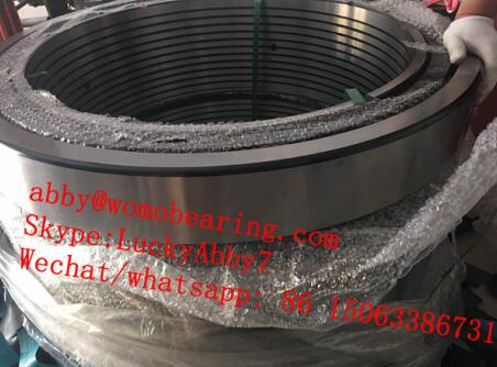 LM682342DGW-904A1 four rows inched size tapered roller bearing