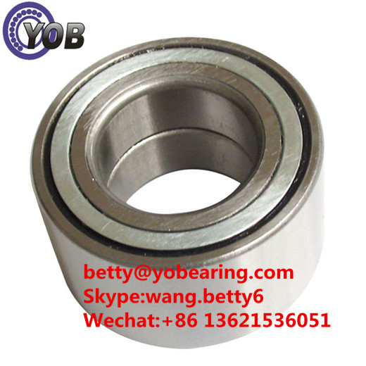 DAC35650037 Automotive bearing Wheel bearing