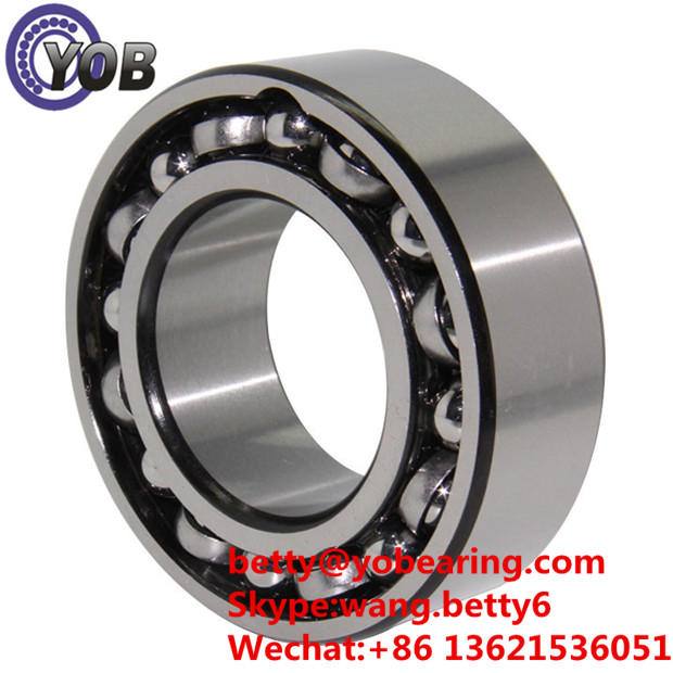 B17-47D Automotive Deep Groove Ball Bearing