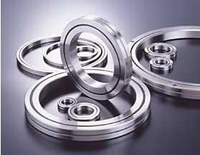 NRXT7013DDP5/NRXT7013EP5 Crossed Roller Bearing 70/100/13mm